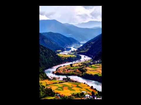 Bhutan Tourism AMJ Tours And Travels