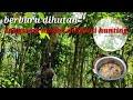 Berburu Burung Walik Part  Mp3 - Mp4 Download