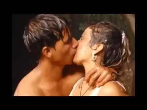 काहे खातिर # Bold Hot and Sexy Video Song #