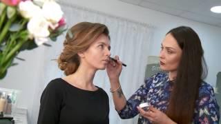Идеальный свадебный макияж. Советы визажиста. 30.11.16