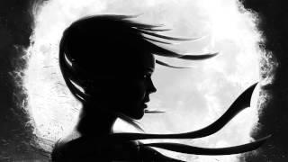 tyDi feat.Tania Zygar  - Vanilla (Space Rockerz Remix)