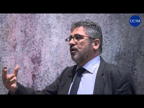 Entrevista a Josep Joan Moreso (Alianza 4 Universidades)