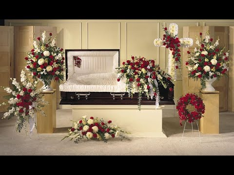 CELEBRITY OPEN CASKET, DEATH & MORGUE PHOTOS -PART #1- (200+ PHOTOS & INFO)