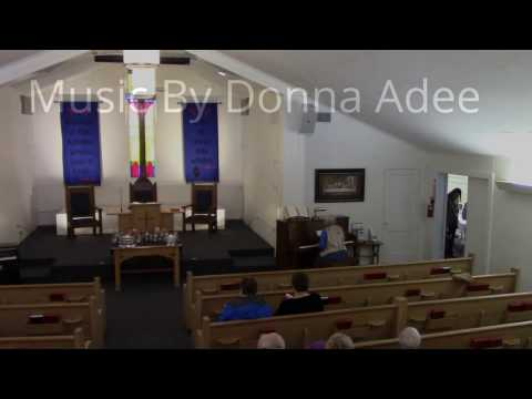 Sunday Service, 2-12-2017, Community Bible Church