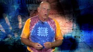 General Motors: Too Big to Prosecute! | Jesse Ventura Off The Grid - Ora TV