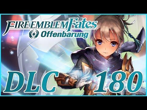 Fire Emblem Fates Offenbarung 180  Bse  Gute