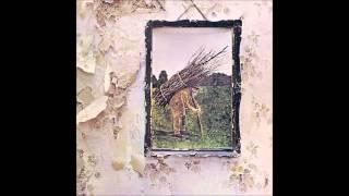 Led Zeppelin - Rock And Roll (LOUD)