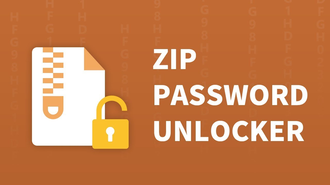 How to Crack ZIP Password Online