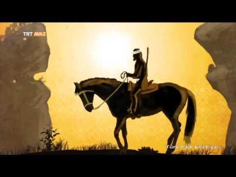 Pir Sultan Abdal'ın Hayatı - Türk Halk Edebiyatı - TRT Avaz