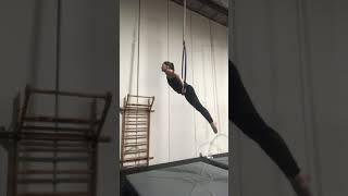 Lyra June 2018 10