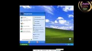 Astuce]Retrouver son mot de passe de son compte windows sans logiciel[XP/7/Vista]