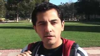 America's Dialogue/UCLA(, 2009-02-02T22:48:14.000Z)