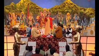 Mithi Mithi Taali Jai Maiya Sherawali Devi Bhajan [Full Video Song] I Vaishno Maa
