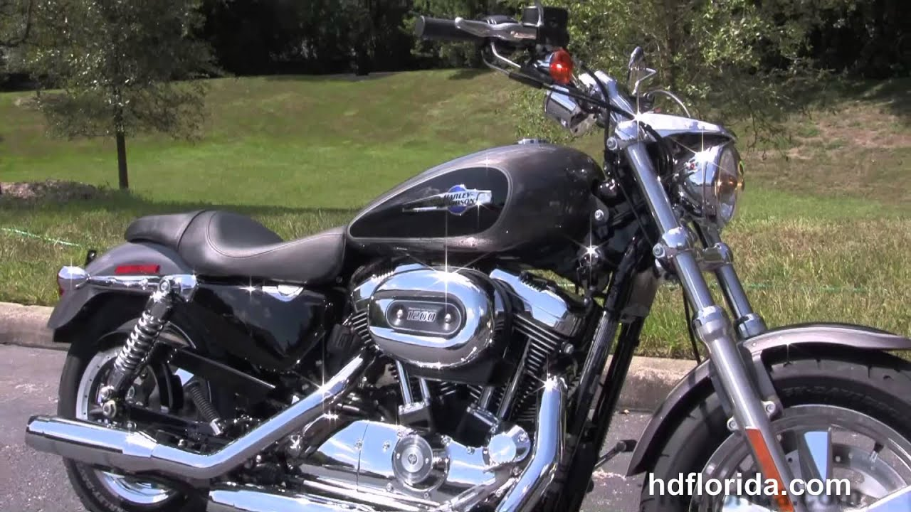 new 2014 harley davidson xl1200c sportster 1200 custom. Black Bedroom Furniture Sets. Home Design Ideas