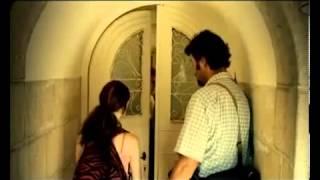 Ложь во спасение русский трейлер HD 2013