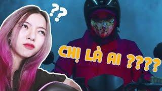 Rapper Nữ Chất Nhất Việt Nam Là Ai ???