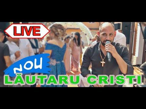 Cristi Lautaru si Bodo Vpr - Ca o stanca sunt de tare - Live