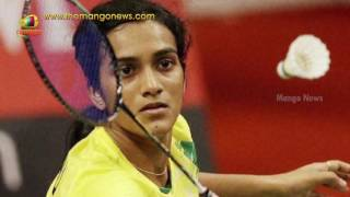 PV Sindhu Enters Rio Olympics 2016 Semi Finals | Defeats World No 2 Wang Yihan | Mango News