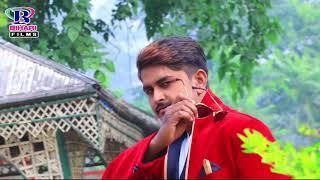 bhojpuri-superhit-song-jeans-pehan-ke-ghume-lu-tu-jhoot-mein