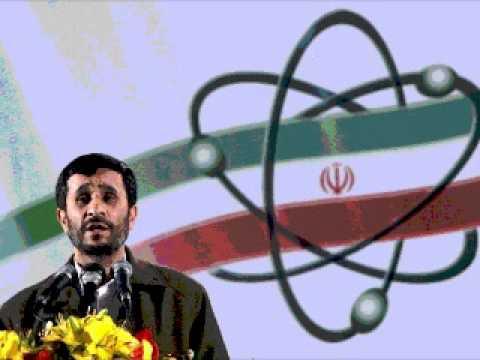 The Iranian Uranium Controversy: Debated (17 February 2012)