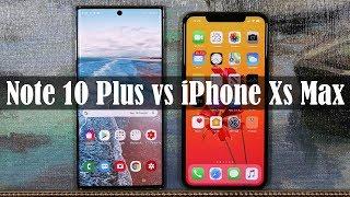 galaxy-note-10-plus-vs-iphone-xs-max-full-comparison