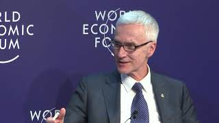 Download Davos 2019 - Into the Dark: Globalized Crime Mp3 and Videos