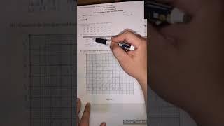 Publication Date: 2020-02-12 | Video Title: Stewards Pooi Kei College 2 Pe
