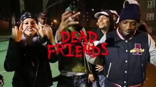 RICH THE KID_DEAD FRIENDS_TY VALENTINE GMIX