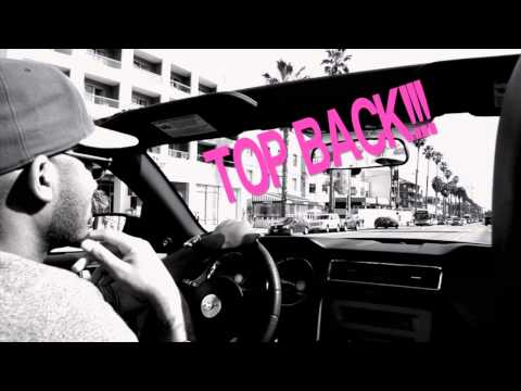 "CHRISTIAN MONROE ""BACKSEAT""  Official Lyric Video -"
