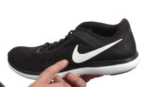 Nike Flex 2016 RN SKU:8662215