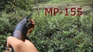 ружье МР - 155 часть. 1 Обзор