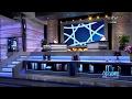 """الشاعر """"خالد المريخي"""" يكشف سر اعادة الشاب خالد تقديم أغنية محمد عبده """"وحدة بوحدة"""""""