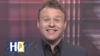 Frank Caliendo does Morgan Freeman, Jon Gruden and Papi impressions   Highly Questionable