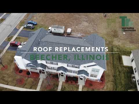 Owens Corning Oakridge Roofing System