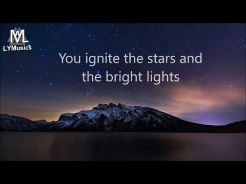 Jordan Schor - Cosmic (feat. Nathan Brumley) (Lyrics)