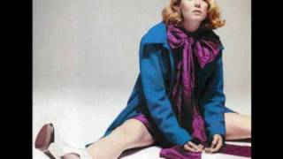 Watch Roisin Murphy Off And On video