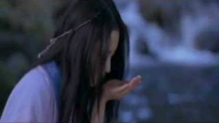Risalah Hati - Maha Dewi - DZ