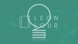 Leon Lour - Oceans MP3