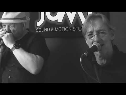 Bad is Bad (Dave Edmunds)  - covered  by The 3 Northern Monkeys