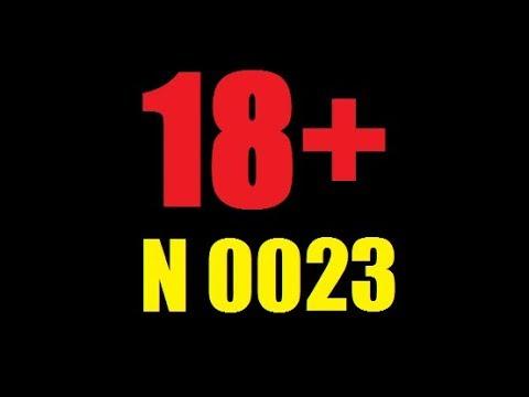 (0023) Anekdot 18+ Xdik Show FULL Colection Vardanik (QFURNEROV) ⁄( Tom And Ben ) HD