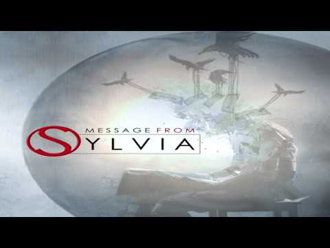 Message from Sylvia - Crystal Ball