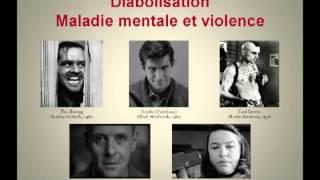 Cinéma et maladie mentale: pour le meilleur et pour le pire, par Dre Marie-Ève Cotton