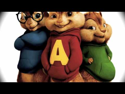Alvin and The Chipmunks - Down Down (Jay Sean)   Doovi