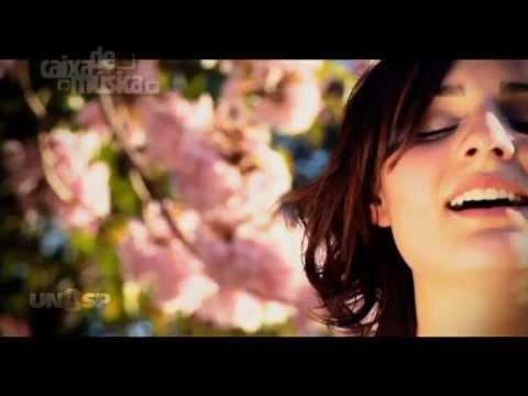 Caixa de Música -Salmo 51- Naielly Leite e Filipe Oliveira