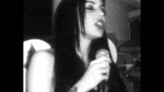 Veronica Ciardi - Radiochat - 06 febbraio 2011