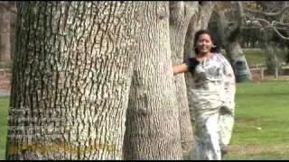 Pathar bhangar moto koray By M A SHOEB