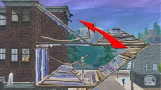 COUNTER to getting CONED in Build Fights (Fortnite BR)!