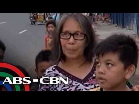 Bandila: Magulang ng mga batang lalabag sa curfew, maaaring makulong