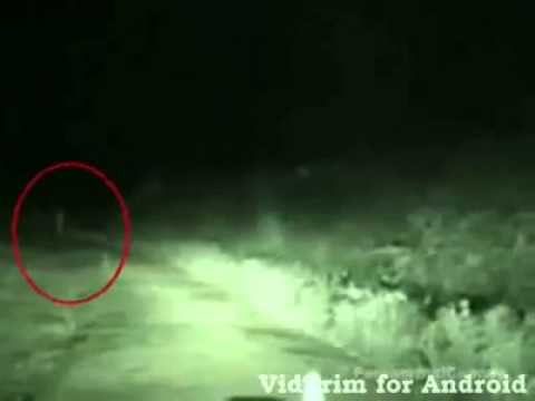 The Devils Tower  Scary Urban Legend  Scary Website