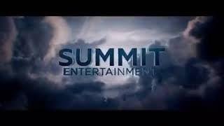 John Wick 3 Official Trailer